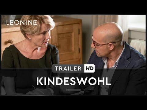 KINDESWOHL | Trailer | deutsch | HD | Offiziell