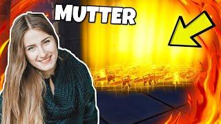 MUTTER ruft mich während ich mit SCAMMER trade... Scammer Test - Fortnite Rette die Welt