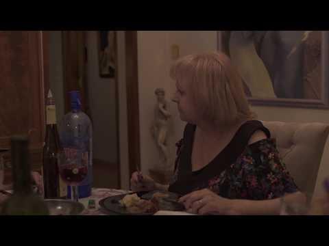 Familia de Edgardo Castro - Trailer Oficial 1 estrenos de cine de la semana 5/3/2020