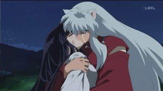 InuYasha AMV- A feudal love story
