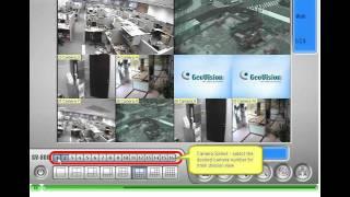 Geovision.avi