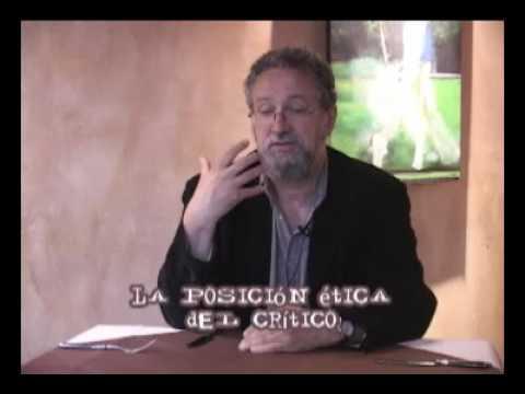 Entrevista a Jean Michel Frodon