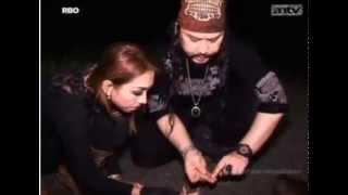 Download Video penamuan mustika delima jejak paranormal MP3 3GP MP4