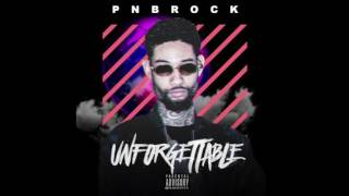 Pnb Rock Unforgettable Freestyle.mp3
