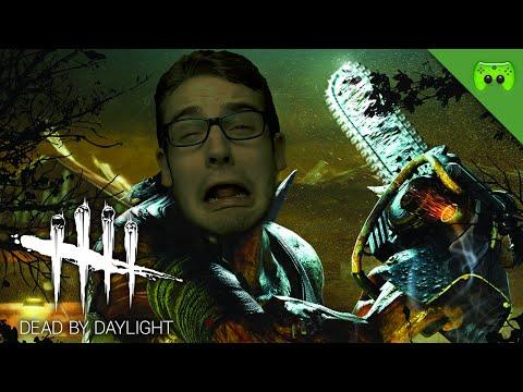 DER UNSICHTBARE TOD 🎮 Dead by Daylight #7