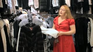 Купить шубу из нутрии. Купить шубу из бобра(Специалист поможет Вам выбрать качественную шубу и отличить мех бобра от меха кролика http://shuba-skazka.ru/, 2015-08-20T13:55:27.000Z)