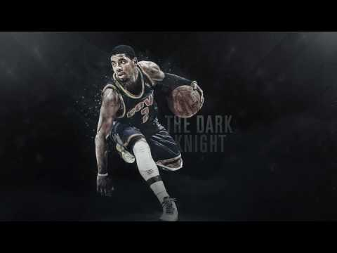 Kyrie Irving | Mr. Clutch | The Handle GOD