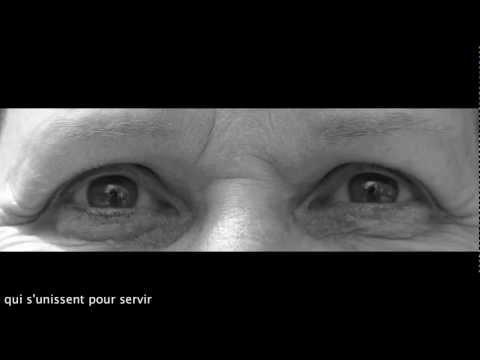 """Service Pâques 2012 - Genève - Photo creative team: """"The Eyes of the SP"""" par Joel et Natasha"""