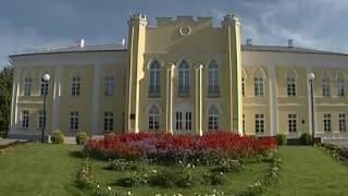Регистрация брака во Дворце Потемкина.