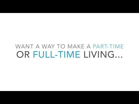 Writing and Freelance Writing Jobs New York City New York - Get Paid to Write from Home