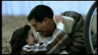香港經典廣告- 鐵達時 天長地久 周潤發, 吳倩蓮