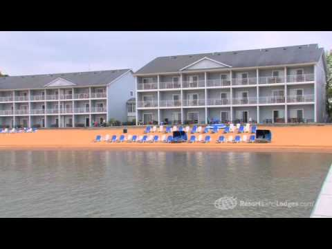 The Grand Beach Resort Traverse City Michigan Reviews You