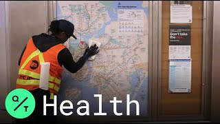 Coronavirus: How the U.S. Is Preparing for a Covid-19 Outbreak