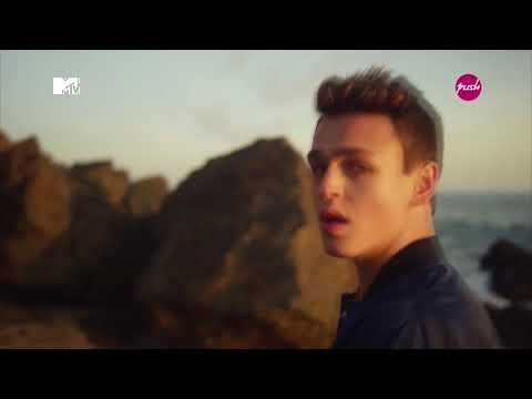 MTV DE/CH HD - Relaunch (28.11.2017 - 06:00 Uhr)