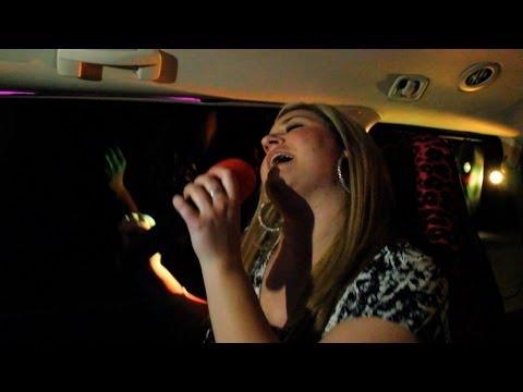 Sing and Ride in San Diego's Karaoke Mood Lyft