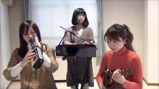 Red sweet pea Seiko Matsuda Lyrics/Compose:Takashi Matsumoto Yumi M...