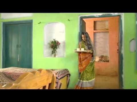 Nishchay - Importance of Antenatal Care