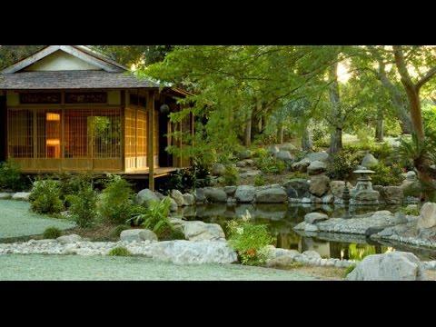 Japanese Garden Design Ideas to Style up Your Backyard ...