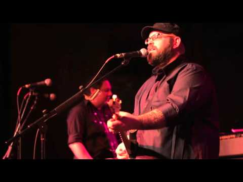 James Biehn at Woolys in Des Moines, IA:  Simple Man