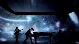 WEAVER「夢じゃないこの世界」Music Video Short Ver.