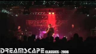 DREAMSCAPE 2006 - DIFFERENT