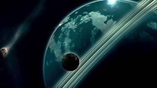 Интересные факты - Сатурн