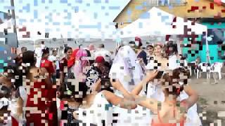 2ч свадьба в таборе 10 08 2017