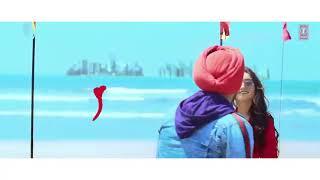 Peek a boo song Mehtab Virk WhatsApp status