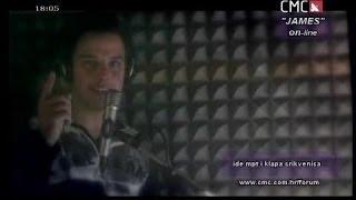 Ivan Zak - Oprosti dušo