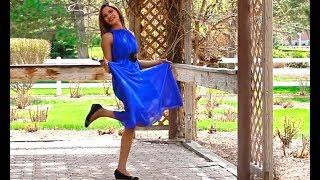 Aankha Aankha - Nimesh Subba Ft. Kalpana   New Nepali Pop Song 2017