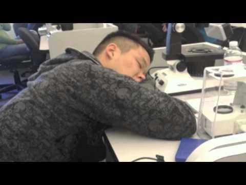GIA FDCU 2012 Graduation Video