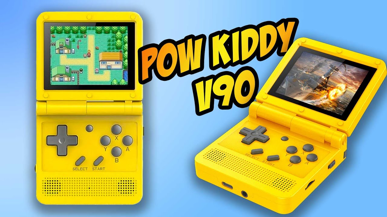 A GBA SP clone for under $40 - Worth it?