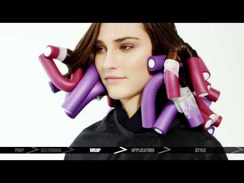 MATRIX New Style Wave Surf Wave Service How-To Video Tutorial