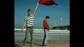 The Drums- Let