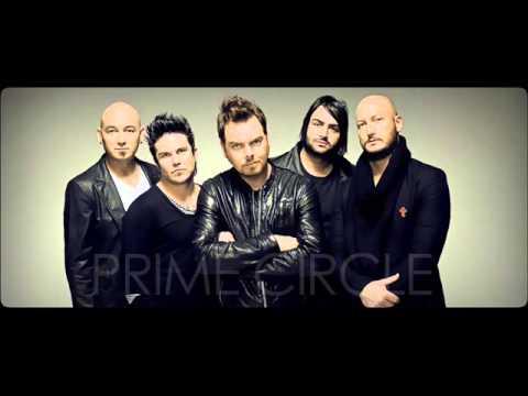 Prime Circle-Miss you