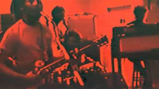 Bob Marley & The Wailers - Criteria Studios Rehearsal [Miami, September 14, 1980]