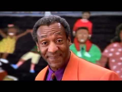 The Cosby Show 1984 - 1992 Themes and Tribute