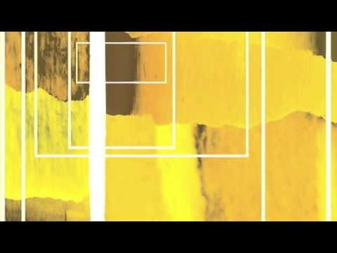 Naytronix - Turn Around