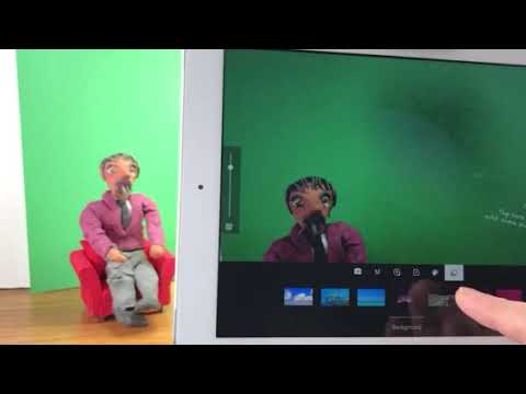 How to use stop motion studio pro