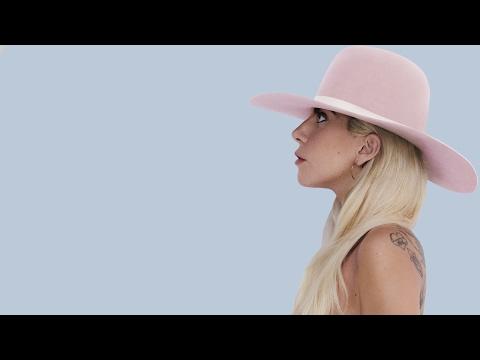 JOHN WAYNE - Lady Gaga (Subtitulos Español)
