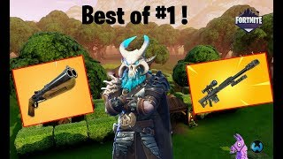BEST OF #1 ! | WeysersTV