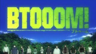 BTOOOM! | MiteMoshi