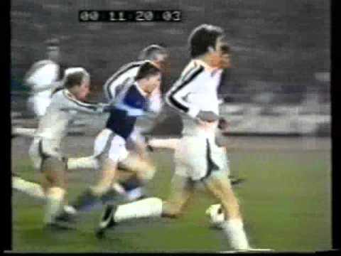 Футбол динамо киев- боруссия м 1977 г смотреть