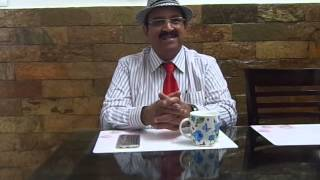 Vastu For Pet Animals, Vastu For Pets, Pets Animals Vastu, BY Dr Anand Bhardwaj+91-9811656700