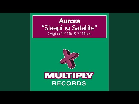 Sleeping Satellite (Original 7