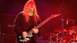 Slayer - War Ensemble (Live)