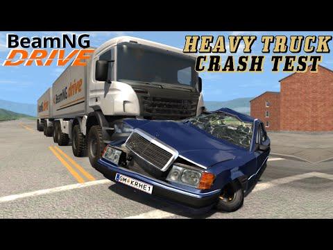 Моды для Euro Truck Simulator 2 ETS 2 Страница 11
