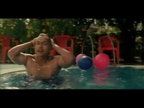 Tamil Full Movie | Evergreen Tamil Hit Movie | Online Tamil Movie | New Tamil Movie
