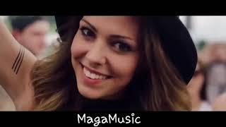 TumaniYO - Dance Up (feat. Miyagi & Эндшпиль) Video Clip 2018