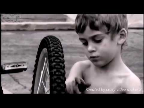 Criminal(video) – Kendo Kaponi Ft. Cosculluela